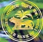 Exporters get extension of low interest rate till June