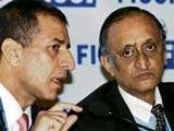Ficci wants RBI to revisit stance on interest rate