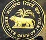 What's next for interest rates after RBI rate hike?