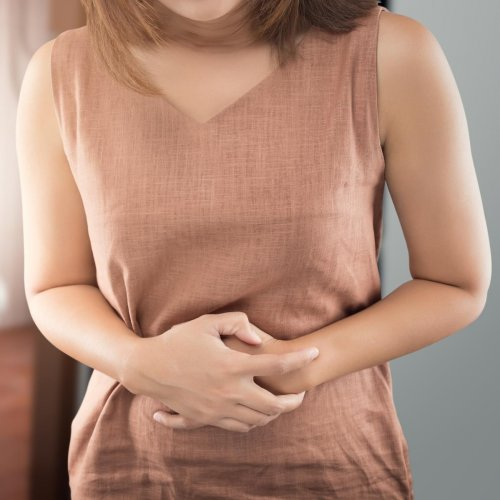 Researchers from Western Sydney University in Australia have found that, regardless of geographical location or economic status, more than two thirds (71 per cent) of young women globally suffer from painful periods. (DH Photo)