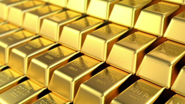 India can extract $1 billion worth of gold from e-waste | Deccan ...
