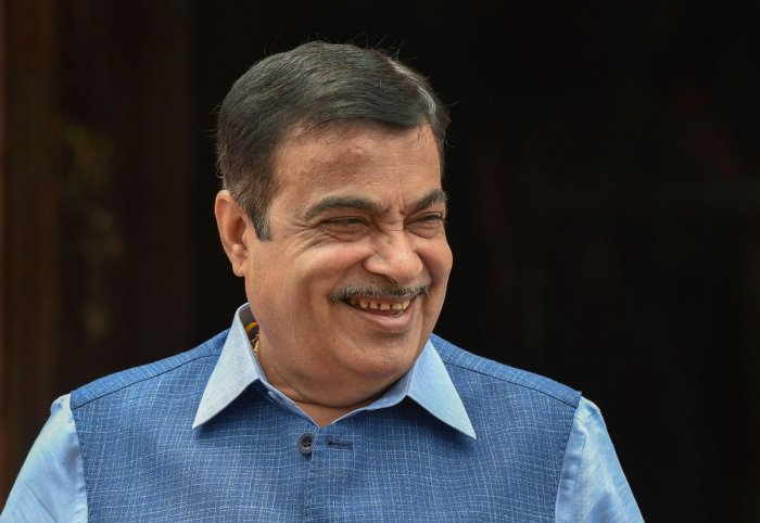 Union Minister Nitin Gadkari on Friday welcomed the announcements for MSMEs in the Budget and said his ministry has decided to raise the sector's contribution to 50 per cent of the country's GDP in the next five years from 29 per cent currently and provi