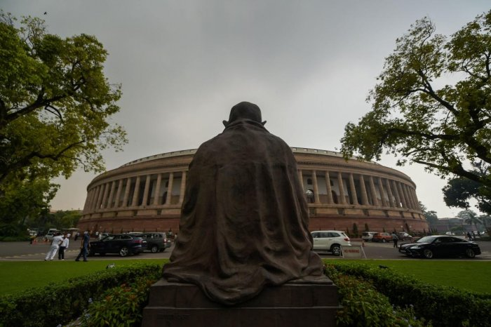 A sum of Rs 29,000 crore has been set aside for the Women and Child Development Ministry for the next fiscal, a 17 per cent increase over the 2018-2019 financial year with the social services sector getting a major boost in the Budget announced on Friday.