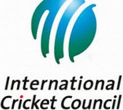 England to host 2019 World Cup: ICC