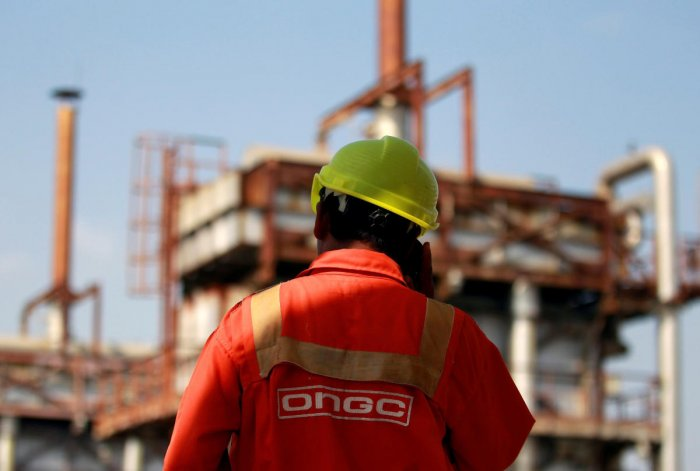 "State-owned Oil and Natural Gas Corporation Limited (ONGC) is mulling a vision document ""Strategic Roadmap 2040""."