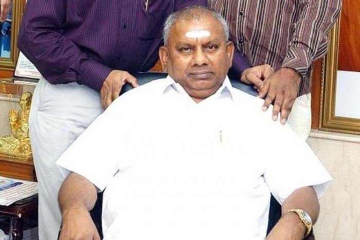 Rajagopal, who is said to have taken ill, is likely to approach the Supreme Court on Monday morning to seek more time to surrender