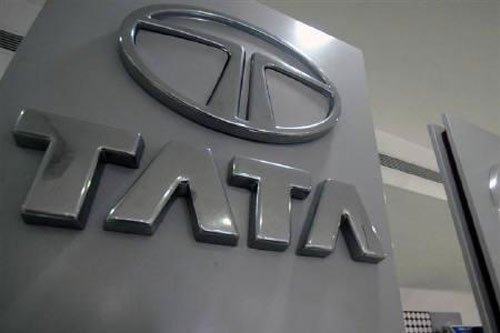 Climbing from the 104th position to 86th position this year, the Tata brand is the only Indian brand in the Top 100.  Reuters file photo