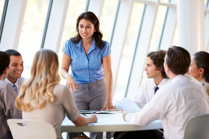 There is a cultural shift with focused efforts to foster gender diversity in Indian companies who are mindful of the need to revamp the organisational culture and workplace environment.