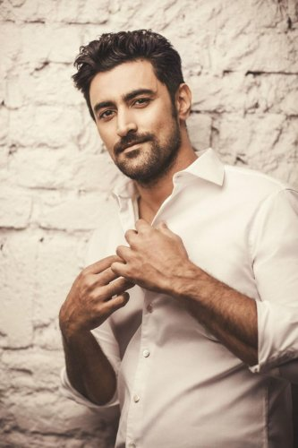 Bullying is prevalent in society: Kunal Kapoor | Deccan Herald