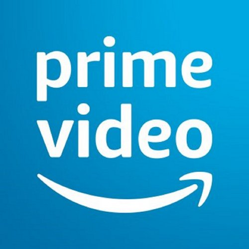 Source: Amazon Prime Video India's Twitter handle