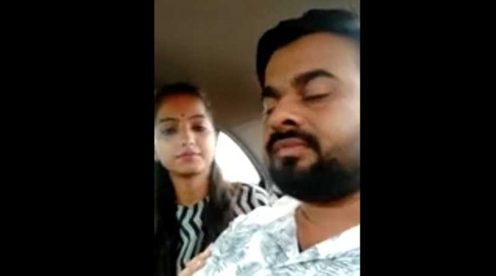HC grants protection to UP MLA's daughter, her husband   Deccan Herald