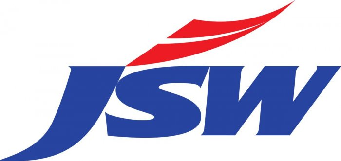 During the proceedings in NCLT, counsel appearing for JSW Steel informed the tribunal that it was anxious about the alleged fraud reports and needs to know what is going inside Bhushan Power & Steel Ltd (BPSL).