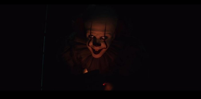 It: Chapter Two is one of the most anticipated films to look out for as the year enters its final few months.