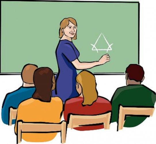 Teacher educators with 10-years of teaching experience in regular service at a recognised teacher education institute.