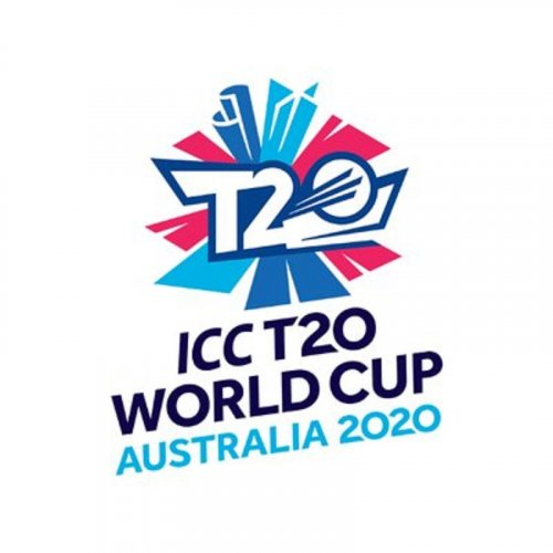 Next T20 World Cup 2020.Icc T20 World Cup 2020 Fixtures Venues And More Deccan
