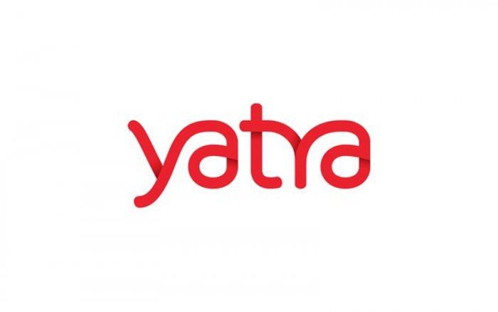 Following the completion of the transaction, Yatra will become part of Ebix's travel portfolio, EbixCash, and will continue to serve customers under the Yatra brand, the two companies said in a joint statement Wednesday.