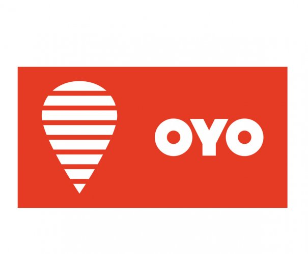 Hospitality platform Oyo and a Cayman Islands-based firm, RA Hospitality have filed a notification with the Competition Commission of India. (File Photo)