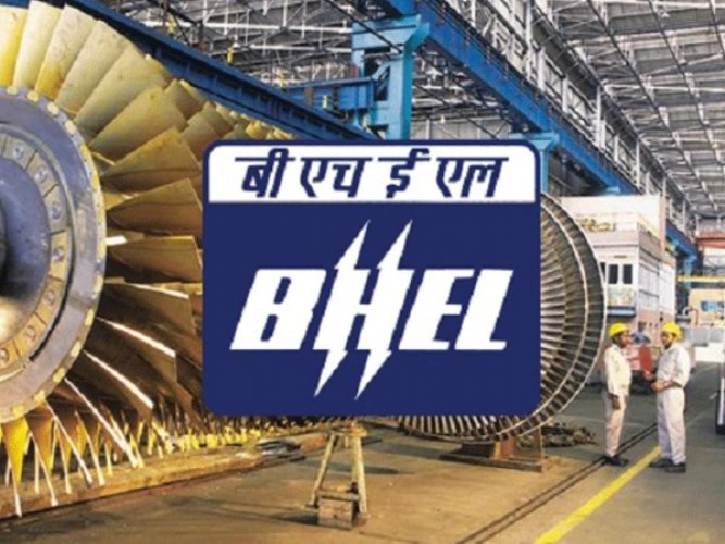 The order involves supply and installation of Flue Gas Desulphurization (FGD) system at 4x250 MW Nabinagar project of BRBCL in Bihar, Bharat Heavy Electricals Ltd (BHEL) said in a statement.