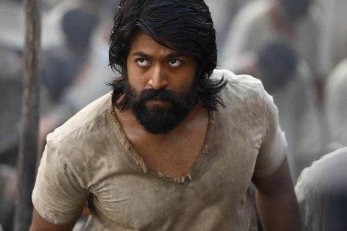 Court stays KGF release, producer says show on