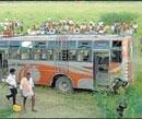15 killed, 57 hurt in Maharashtra accident