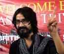 Maharashtra to drop sedition charge against cartoonist Assem Trivedi