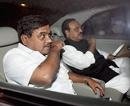 NCP has broadly agreed on power sharing in Maharashtra: Patel
