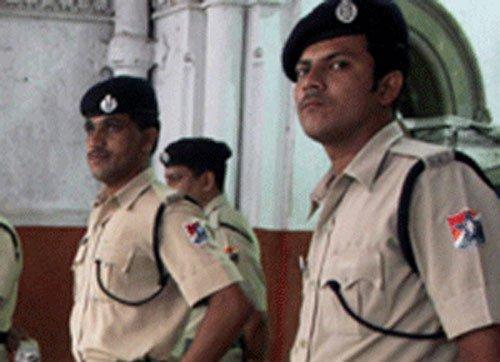 Assault on cop: Maharashtra legislators' suspension revoked