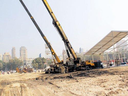 Maharashtra to probe sabotage angle in fire