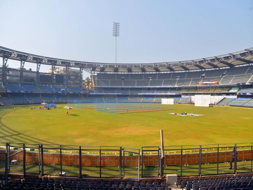 Drought: HC raps BCCI, suggests shifting of IPL out of Maharashtra