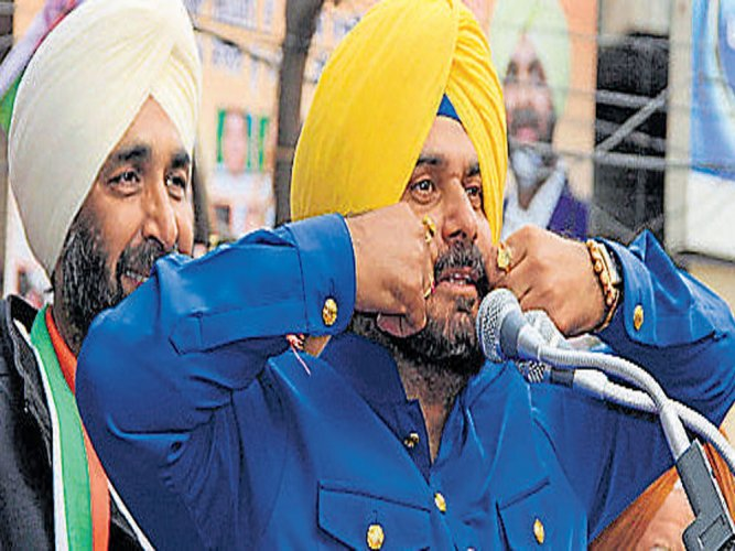 Unfair playing field for women in Punjab polls