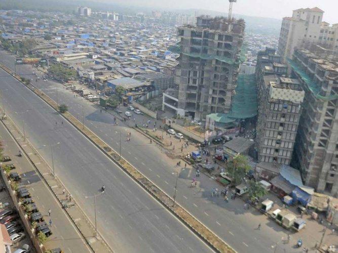 Maharashtra bandh called off, says Prakash Ambedkar