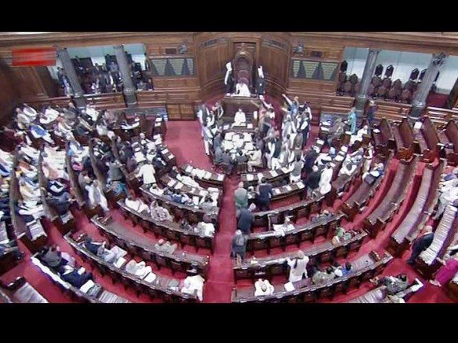 Oppn questions Maharashtra govt over Bhima Koregaon violence