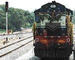 Railway Budget to be passenger-friendly