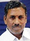 Muniyappa to handle railway safety