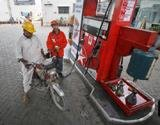 India to export petroleum products to Pakistan - report