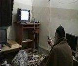 Osama managed al Qaeda from Pakistan home