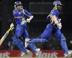 Sri Lanka refuse to tour Pakistan
