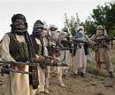 'Pakistan's intelligence, military at service of LeT'
