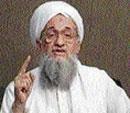 Al-Zawahiri, who calls Pakistan a US colony, to head Al Qaeda