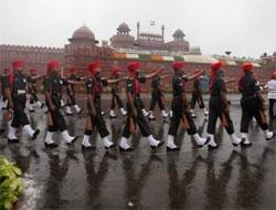 No Kashmir, Pakistan in I-Day speech