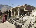 Al Qaeda operations chief killed in Pakistan