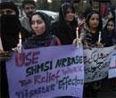 US asks Pakistan to reconsider Afghan talks boycott