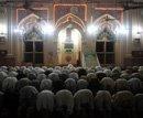 Hindu boy converts to Islam on TV in Pakistan