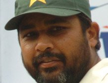 Stop being overawed by South Africa: Inzamam tells Pakistan