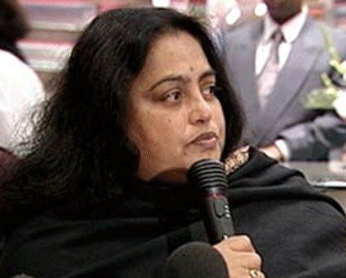 Pakistan Taliban killed Indian writer, says India