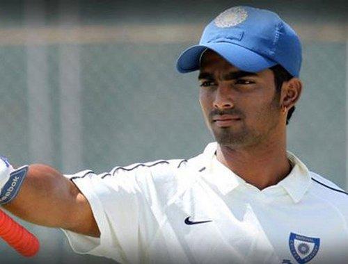 India beat Pakistan to lift U-19 Asia Cup