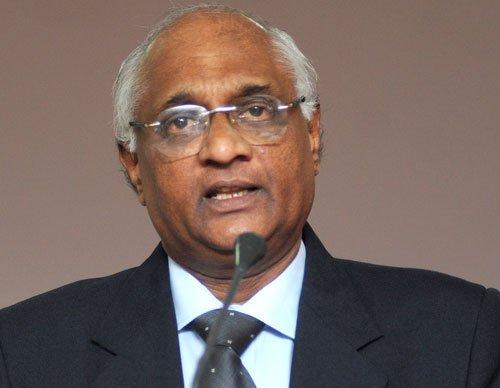 India, Pakistan commerce secretaries meet
