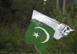 Pakistan set to accord MFN status to India