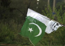 Pakistan claims 32 world records, sparks controversy