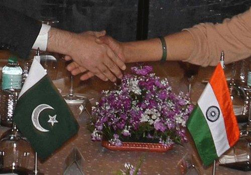 India, Pakistan may resume dialogue after Lok Sabha polls
